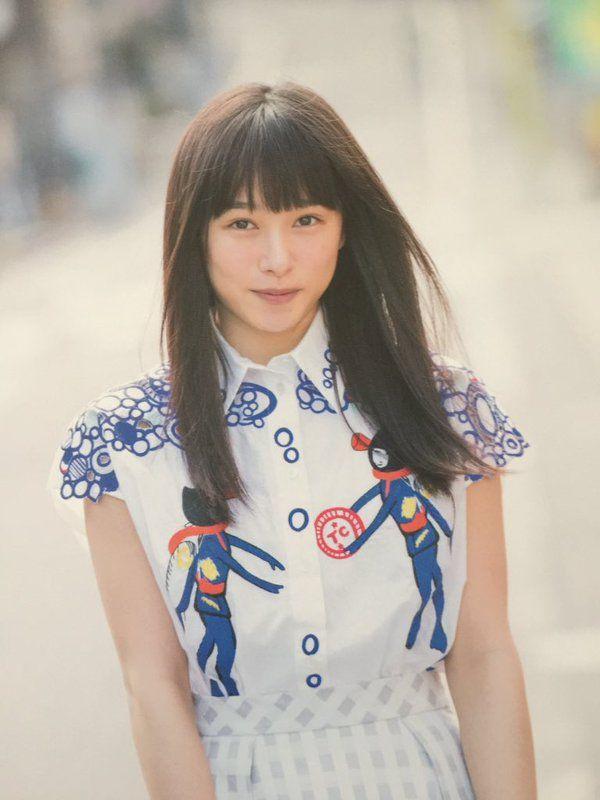 桜井日奈子さんの画像その210