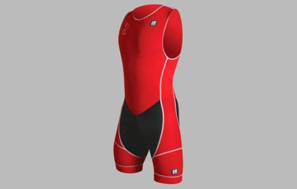 We break down 11 of the top men's and women's tri suits on the market that'll have you looking and feeling your best on race day.