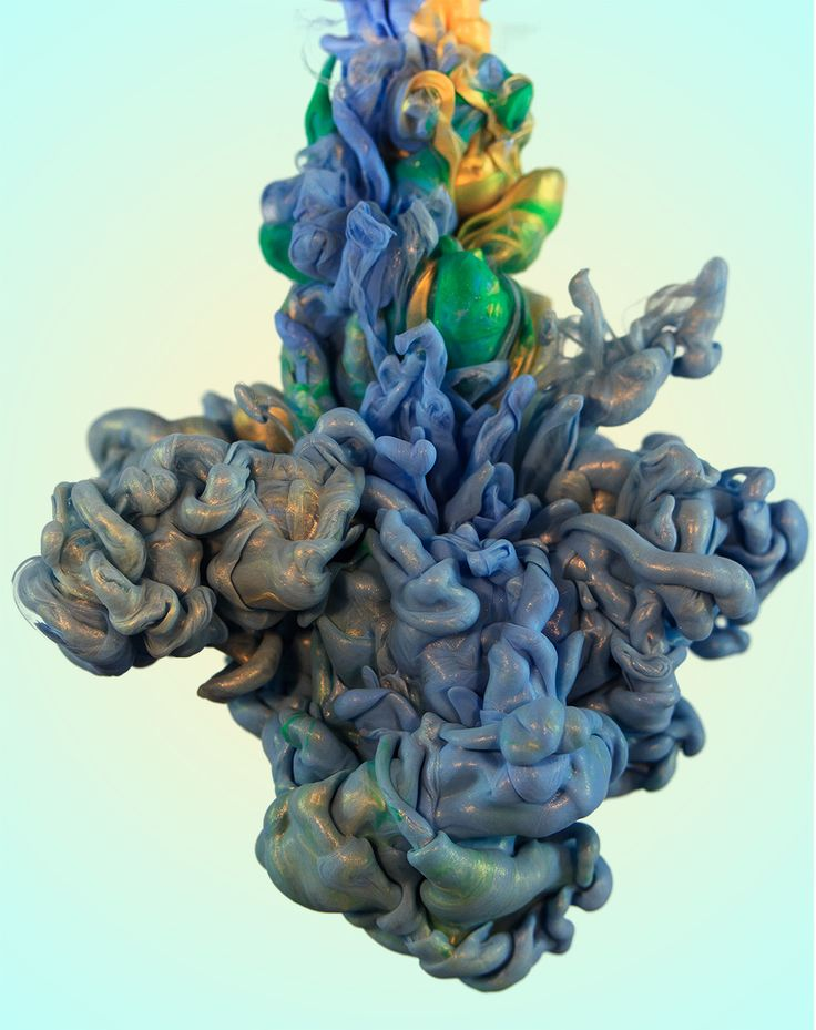 Best Inky Images On Pinterest High Speed Ph And And Then - New incredible underwater ink photographs alberto seveso