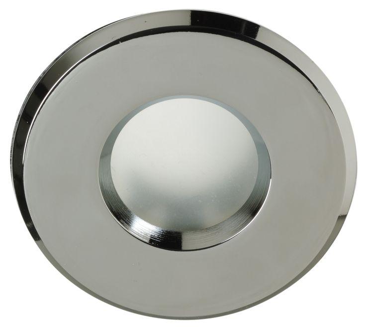 Best 25+ Bathroom fan light ideas on Pinterest   Bathroom ...