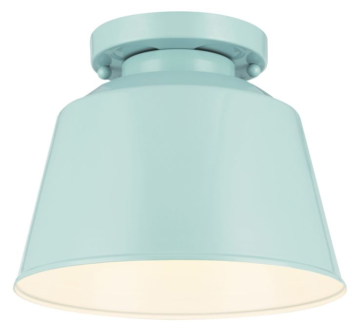 South Shore Decorating: Murray Feiss OL15013SHBL Freemont Transitional Outdoor Flush Mount Ceiling Light MRF-OL15013SHBL