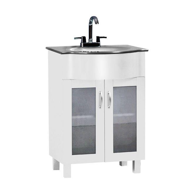 P es 1000 n pad na t ma meuble lavabo na pinterestu for Meuble lavabo salle de bain montreal