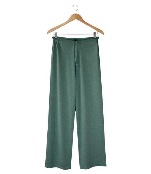 SILKBODY   Silkspun Lounge Pants in Sage Green $180