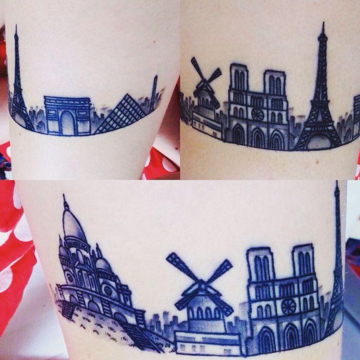 Mehndi Tattoo London : Henna tattoo london makedes