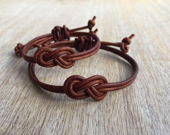 Paren armbanden, zijn en haar armband, paren juwelen, zijn en haar geschenken, liefde paar armband, bijpassende armbanden LC001147