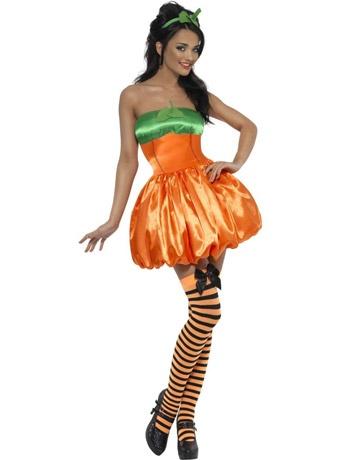 Shiny Sleek Pumpkin  www.facebook.com/PumpkinPatchTV