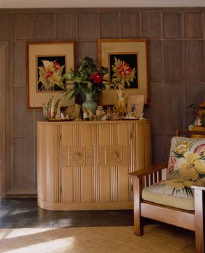 73 Best Hawaiian Interior Images On Pinterest