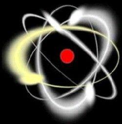 atomosencillo001