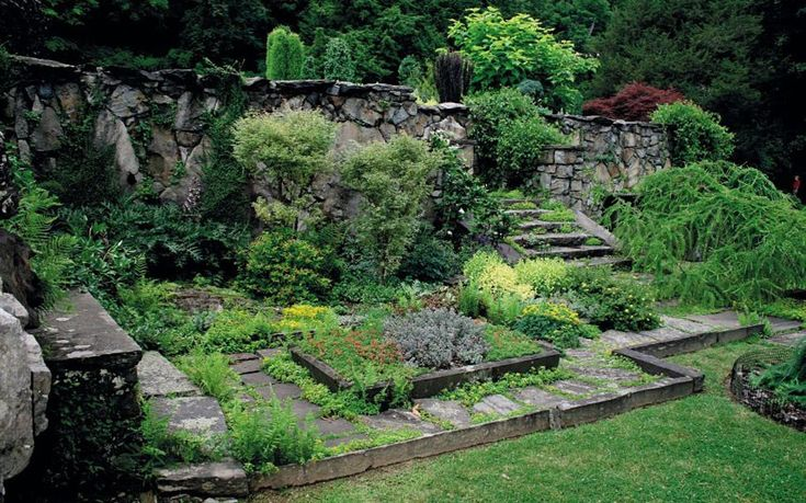 images about The Forgotten Garden on Pinterest