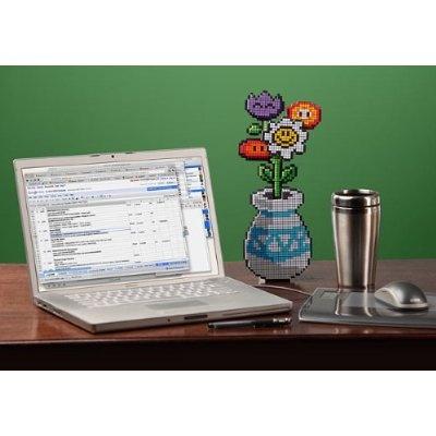 office gadgets