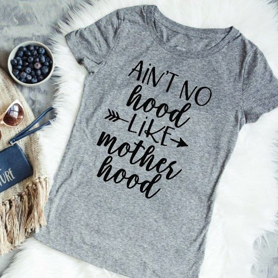 2a22be036e4d These 25 shirts to make with your Cricut are sure to get your creative  juices flowing and provide inspiration for many fashionable projects!