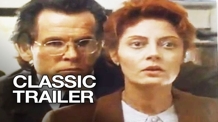 Lorenzo's Oil (1992) Official Trailer