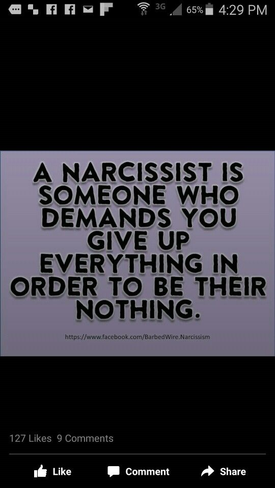 Narcissists demand and feel entitled to you and any resources you have. Narcissists are quite audacious because with all their entitlement and unreasonable demands they feel it's perfectly fine to give you NOTHING. #narcissistsareneedyentitledphonylosers #endnarcissism #VictoriaSeltser