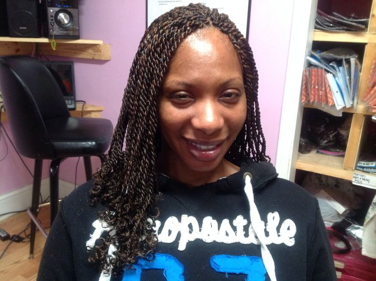 afro hair styles pictures 14 best senegal twist images on braids 9282