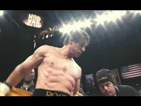 Three 6 Mafia - It's A Fight (Best of Rocky Balboa)