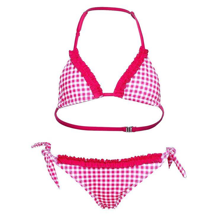 17 migliori idee su Costumi Da Bagno Per Ragazze su Pinterest  Bikini ...