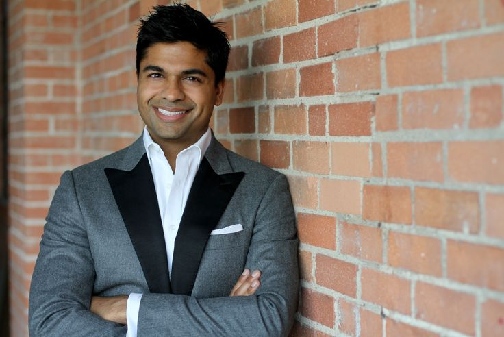 J. Hilburn's Cofounder and CEO, Veeral Rathod.  http://www.forbes.com/sites/hollieslade/2014/01/30/sharp-suits-for-silver-foxes-how-j-hilburns-is-disrupting-a-1bn-industry/?vsmaid=404