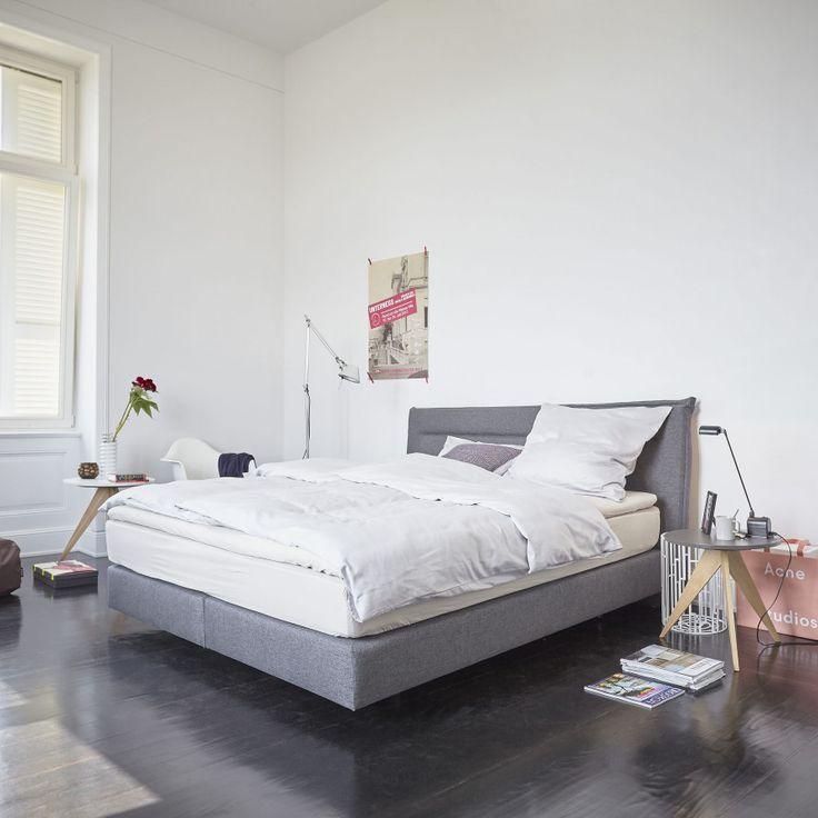 Mer enn 20 bra ideer om Now hülsta på Pinterest Hülsta - schlafzimmer von hülsta