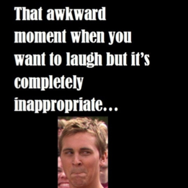 Haha: Laughing, Awkward Moments, Eyes Contact, Giggl, The Faces, My Life, Humor, Funnies Stuff, True Stories