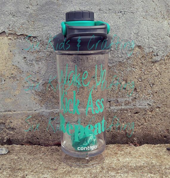 Check out this item in my Etsy shop https://www.etsy.com/listing/275309286/28fl-oz-fitness-shaker-bottle-protein