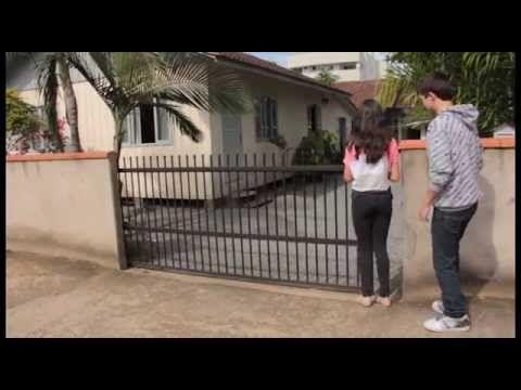 QUANDO A GRAVIDEZ É ADOLESCENTE - YouTube