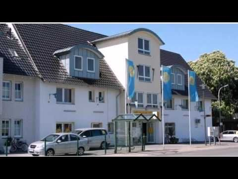 Casino Hotel Hövelhof - Hovelhof - Visit http://germanhotelstv.com/casino-hoevelhof This hotel is located in the village of HÃvelhof 3 minutes from the A33 motorway and a 20-minute drive from Paderborn. Casino Hotel HÃvelhof has its own casino and offers free on-site parking. -http://youtu.be/dnyvsHqCvYQ