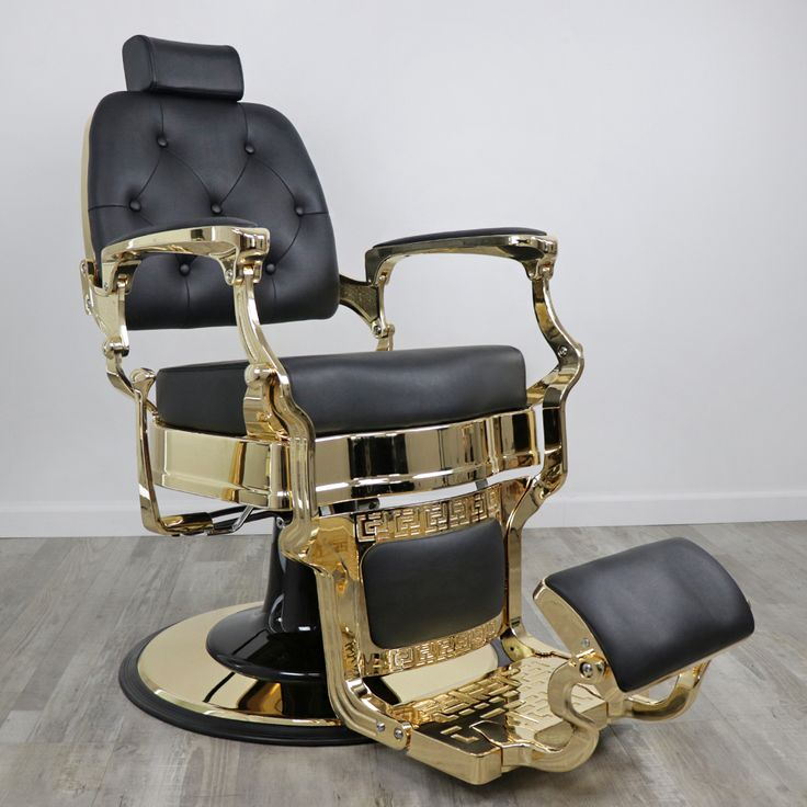 Park Art|My WordPress Blog_Rose Gold Desk Chair Uk