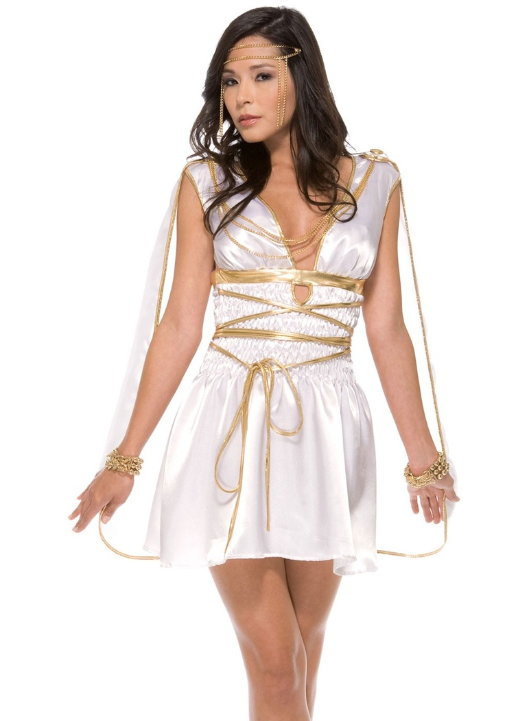 Old Fashioned How To Dress For A Toga Party Embellishment - Dress .  sc 1 st  Projectsparta.org & Attractive Toga Party Dress Collection - Wedding Dress Ideas ...