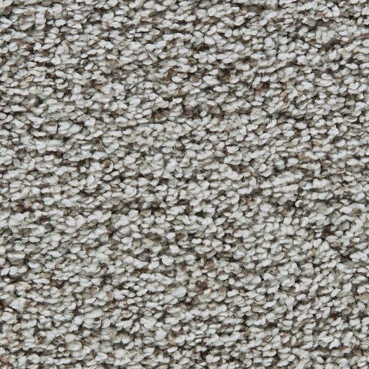 9 Best Carpet Amp Flooring Images On Pinterest Carpet