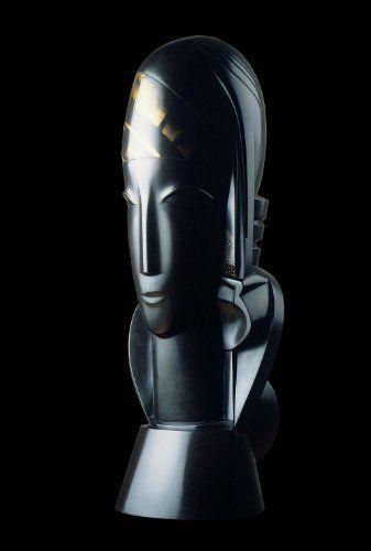 Resultado de imagem para artista plastico joseph csaky