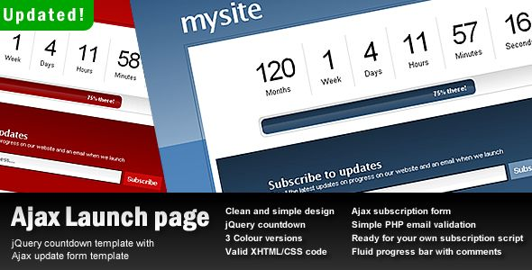 This Deals Ajax Launch Pageyou will get best price offer lowest prices or diccount coupone