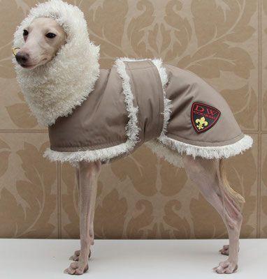 DWDOGSWEAR, DOGSWEAR, DOGS WEAR, DOG WEAR, одежда для собак, попоны для собак, одежда весна-осень для собак, накидка для собаки, одежда для борзой, одежда для левретки, попона для левретки