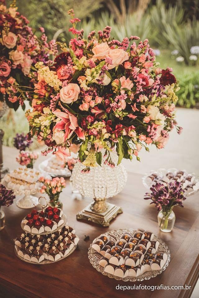 casamento-decoracao-doces-vanderli-viel