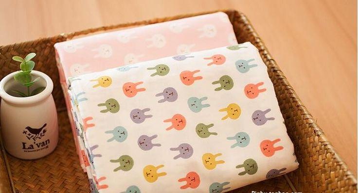 100% tecido de algodão 40 * 50 cm 2 pçs/lote projeto dos desenhos animados tissu de alta qualidade tecidos DIY ofício de costura pano tecido para colchas de retalhos em Tecido de Casa & jardim no AliExpress.com | Alibaba Group