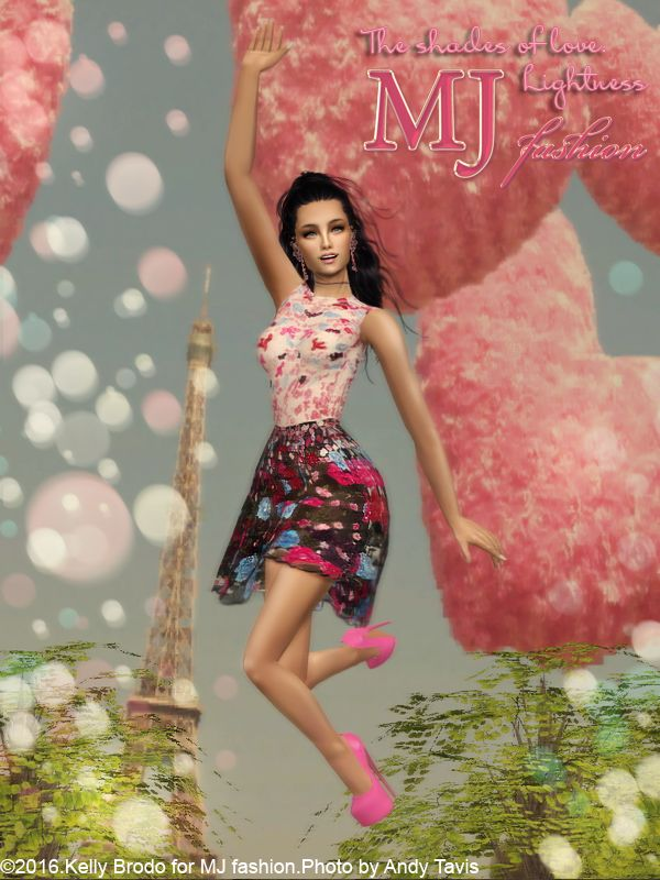 These clothes for your sims you can download here: http://www.sims2city.com/f78-forum