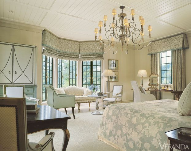 17 Best Images About Dreamy Bedrooms On Pinterest Window