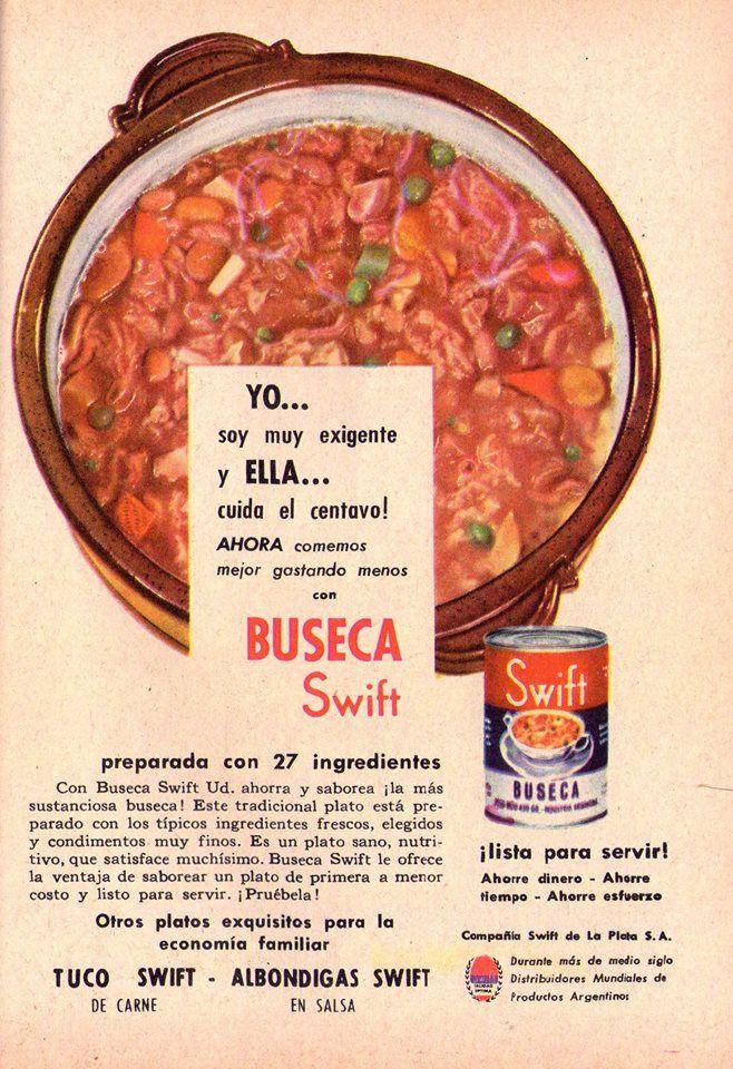 1960.