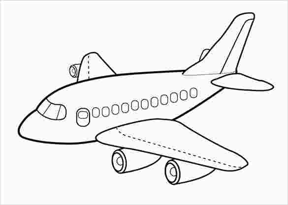 - Edit Image, Resize Image, Crop Pictures And Appply Effect To Your Images In  2020 Airplane Coloring Pages, Airplane Drawing, Free Coloring Pages