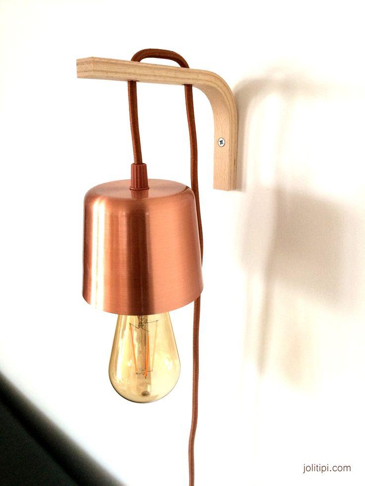 Luminaires ikea suspension cool luminaires definition for Suspension simple luminaire