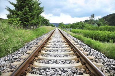 Prévisions grève SNCF 18 – 19 mai 2016