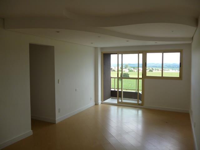 Apartamento com 4 Quartos para Venda ou Aluguel, 116 m² por R$ 500.000 Jardim Aquarius, São José dos Campos, SP, Foto 0
