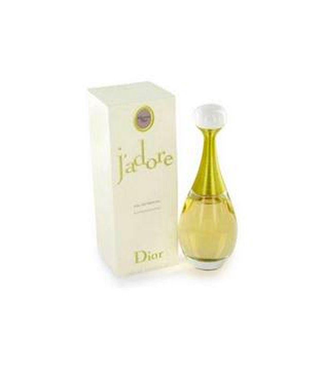 Christian Dior J'Adore Edp 100 ml For Women, http://www.snapdeal.com/product/christian-dior-jadore-edp-100/1021108552