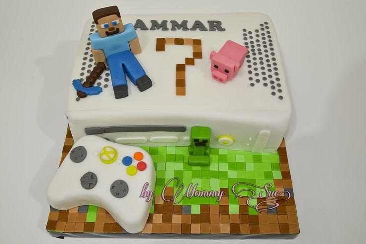 Cake Boxes  X Cake Boxes  X