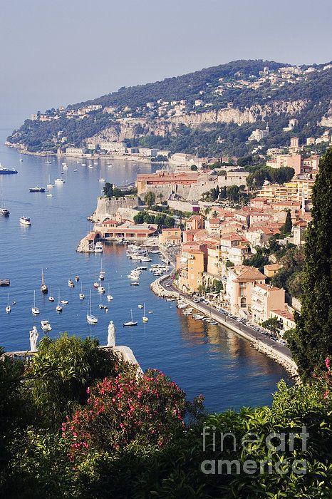 17 best images about provence villefranche beaulieu sur mer antibes on pinterest bristol. Black Bedroom Furniture Sets. Home Design Ideas
