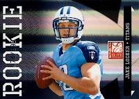 Jake Locker Rookie Card: Rookie Card, Locker Rookie, Husky Fever, Jake And, Jake Locker