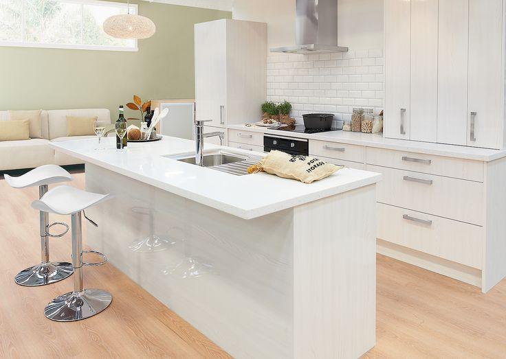 Mitre 10. Kitchen ...