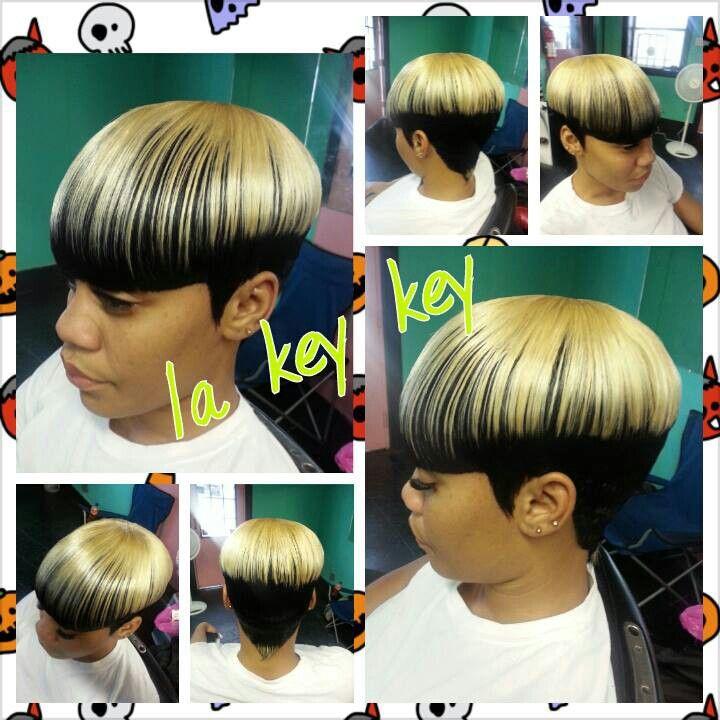 27 Piece Short Cut Styles Best Short Hair Styles