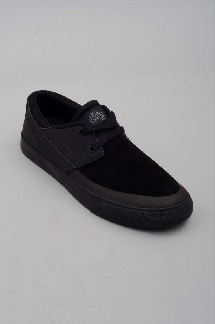 17 meilleures id es propos de chaussures de skate sur pinterest vans chaussures femme et. Black Bedroom Furniture Sets. Home Design Ideas