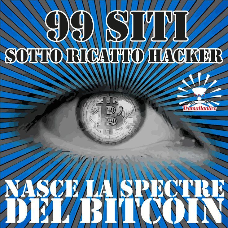 Attaccati 99 Paesi in tutto il mondo, bloccati se il proprietario non paga la cifra richiesta di 300 dollari in bitcoin ma il ricatto sale p...