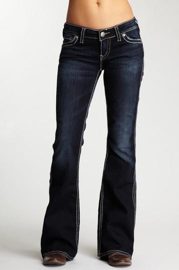 25  best ideas about Silver jeans on Pinterest | Silver, Women's ...